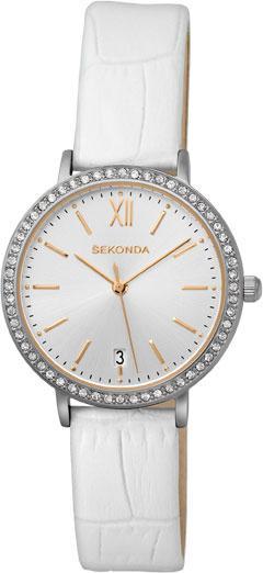 Женские часы SEKONDA A381/1W женские часы sekonda 1u261 m2