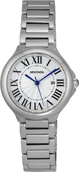 Женские часы SEKONDA GL10/4831178B женские часы sekonda a381 1w