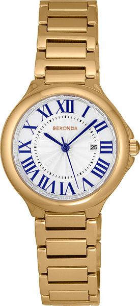 Женские часы SEKONDA GL10/4839179B женские часы sekonda a381 1w