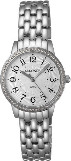 Женские часы SEKONDA GL30/4631076B sekonda sekonda 8215 495 9 323