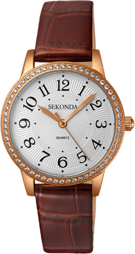 Женские часы SEKONDA GL30/4639078 женские часы sekonda a381 1w