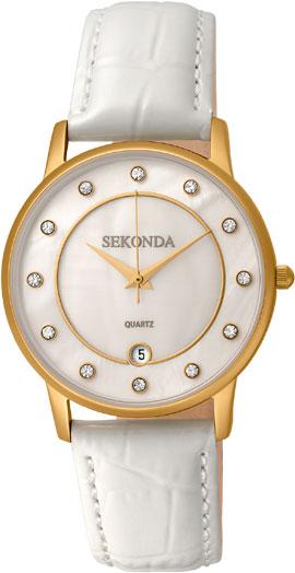 Женские часы SEKONDA GM10/4626091