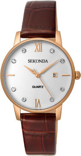 Женские часы SEKONDA GN10/4619084 женские часы sekonda a381 1w