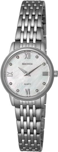 Женские часы SEKONDA VJ20/4721161B женские часы sekonda a381 1w