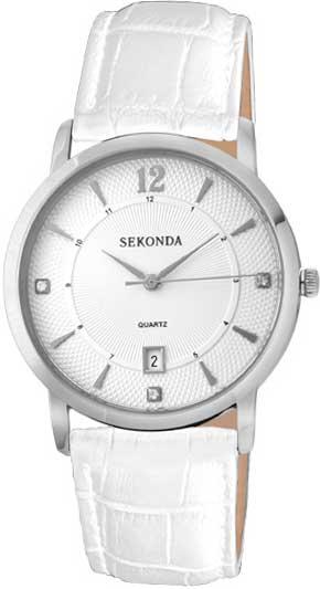 цена на Женские часы SEKONDA VX42/4241103N