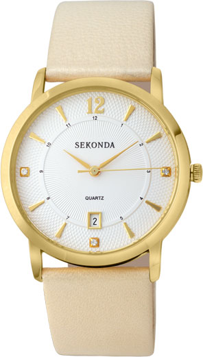 цена на Женские часы SEKONDA VX42E/4246104N