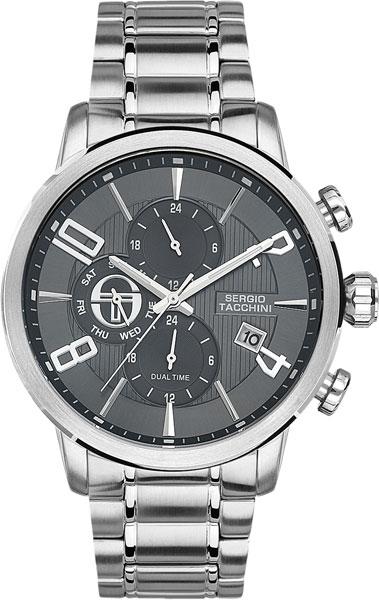 Мужские часы Sergio Tacchini ST.1.137.01