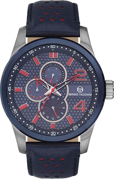 Мужские часы Sergio Tacchini ST.10.104.01