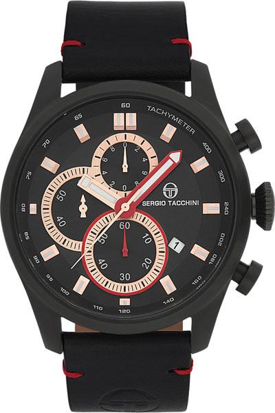 Мужские часы Sergio Tacchini ST.2.103.02