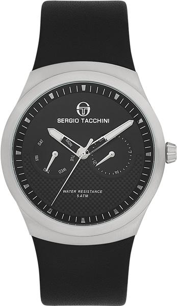 Мужские часы Sergio Tacchini ST.7.104.03