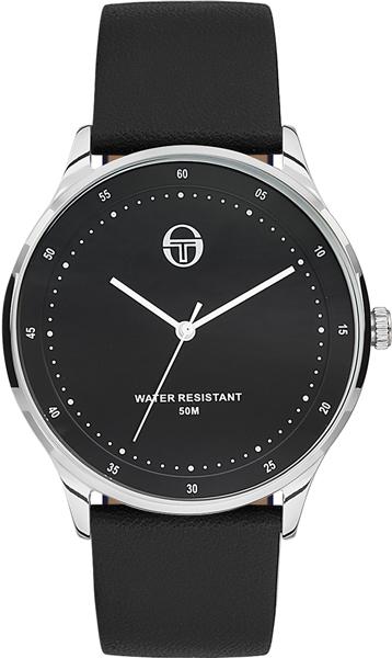 Мужские часы Sergio Tacchini ST.8.107.04