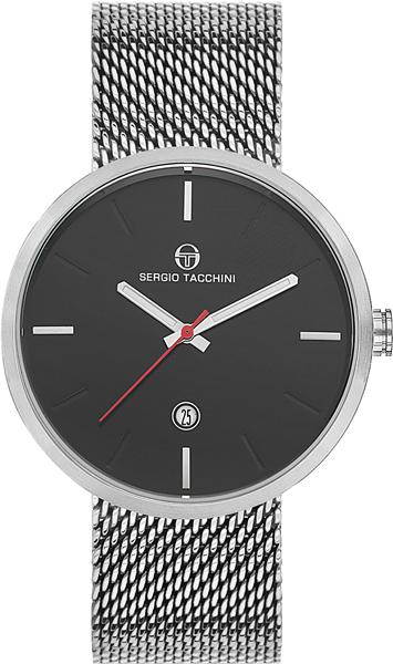 Мужские часы Sergio Tacchini ST.8.108.01