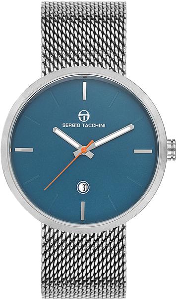 Мужские часы Sergio Tacchini ST.8.108.06