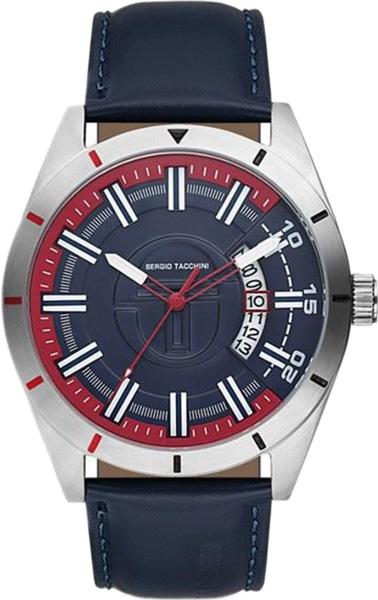 Мужские часы Sergio Tacchini ST.8.111.03