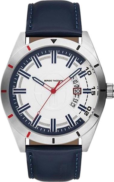 Мужские часы Sergio Tacchini ST.8.111.05