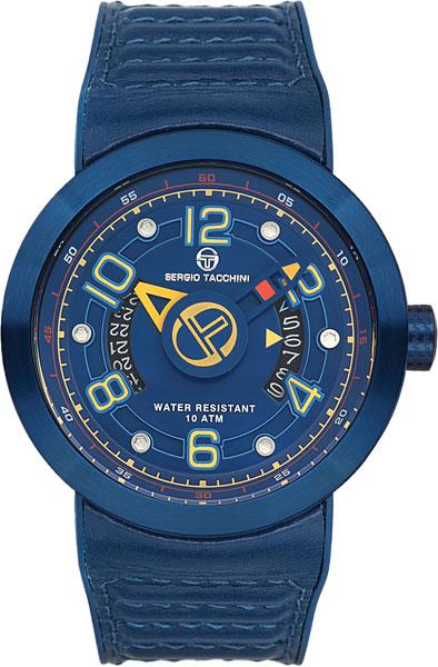 Мужские часы Sergio Tacchini ST.9.109.03