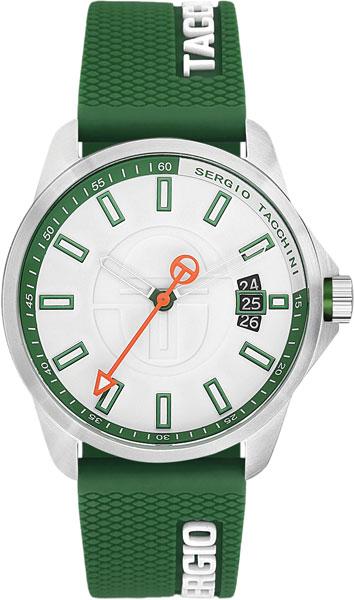 Женские часы Sergio Tacchini ST.9.111.04