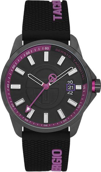 Женские часы Sergio Tacchini ST.9.111.07