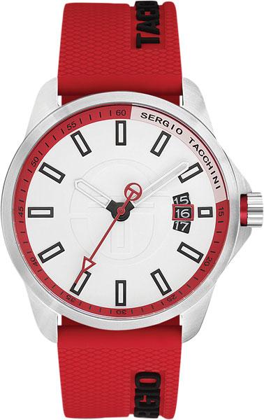Мужские часы Sergio Tacchini ST.9.113.07