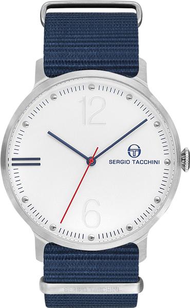 Мужские часы Sergio Tacchini ST.9.116.04