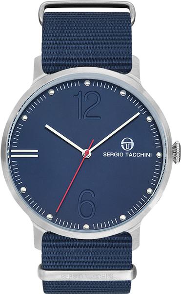Мужские часы Sergio Tacchini ST.9.116.05