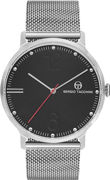 Мужские часы Sergio Tacchini ST.9.118.01