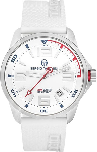 Мужские часы Sergio Tacchini ST.9.120.04