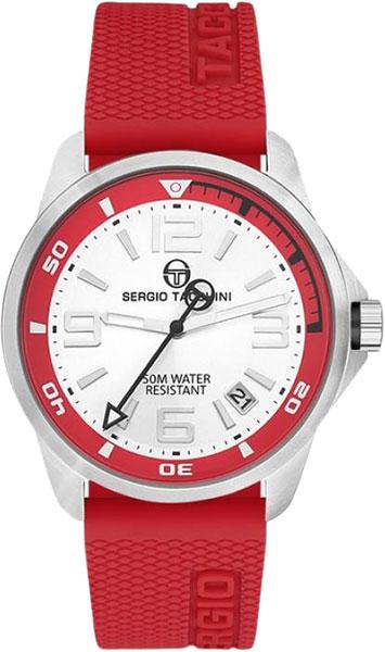 Женские часы Sergio Tacchini ST.9.121.04