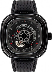 SEVENFRIDAY P3/1-racer