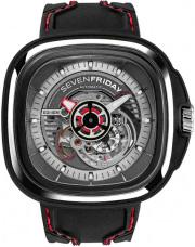 Мужские часы SEVENFRIDAY S3/01 Мужские часы Maurice Lacroix EL1098-SS001-311-1