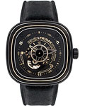 ������� �������� ����������� ���� SEVENFRIDAY � ��������� Industrial Revolution, ������ P2/2-works