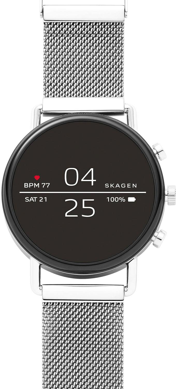 Мужские часы Skagen SKT5102