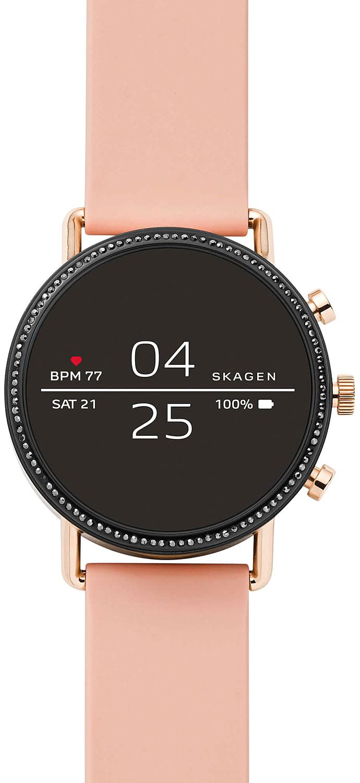 Женские часы Skagen SKT5107