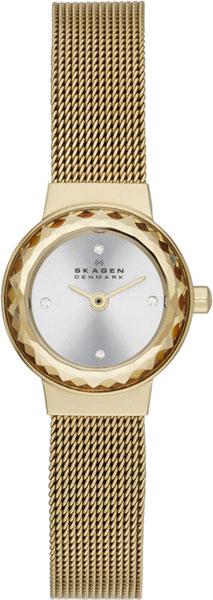 Женские часы Skagen SKW2186 цена
