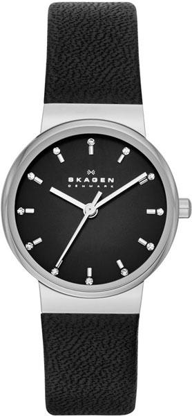 Женские часы Skagen SKW2193