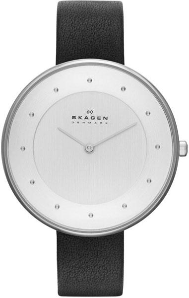 Женские часы Skagen SKW2232 все цены