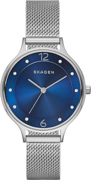 Женские часы Skagen SKW2307