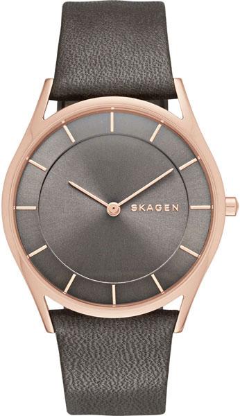 Женские часы Skagen SKW2346-ucenka все цены
