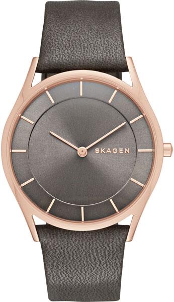 Женские часы Skagen SKW2346 куплю вис 2346 краснодарском крае