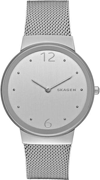 Женские часы Skagen SKW2380