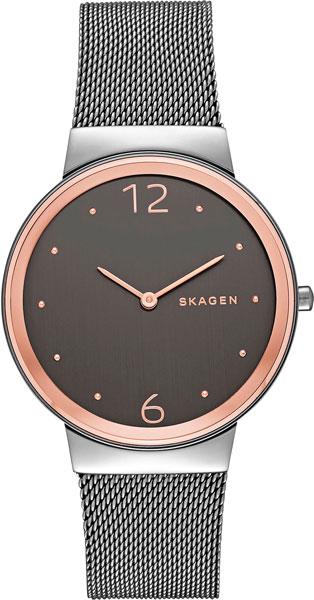 Женские часы Skagen SKW2382