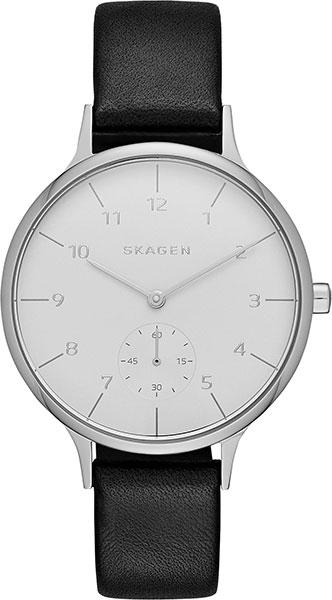 цена Женские часы Skagen SKW2415 онлайн в 2017 году