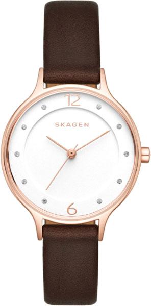 Купить Женские Часы Skagen Skw2472