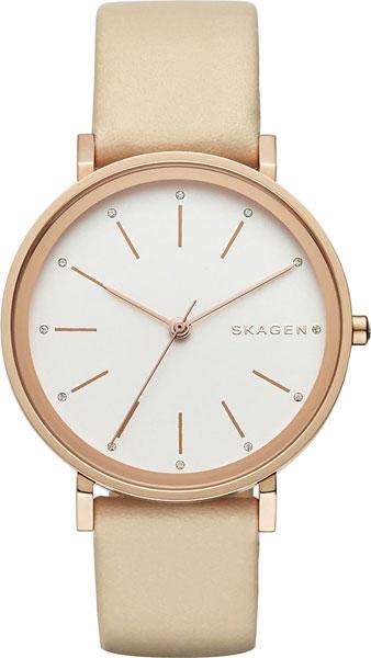 Женские часы Skagen SKW2489