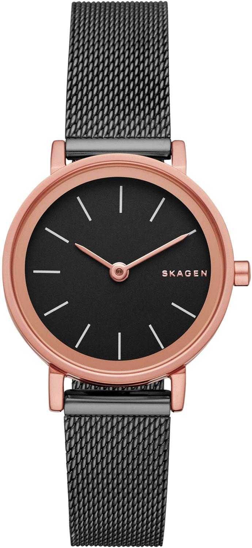 лучшая цена Женские часы Skagen SKW2492