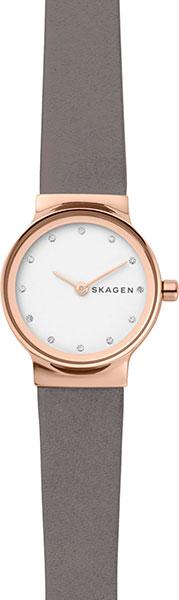Женские часы Skagen SKW2669
