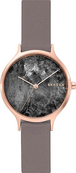 Женские часы Skagen SKW2672 все цены