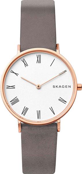 цена Женские часы Skagen SKW2674 онлайн в 2017 году