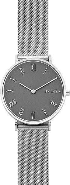 цена Женские часы Skagen SKW2677 онлайн в 2017 году