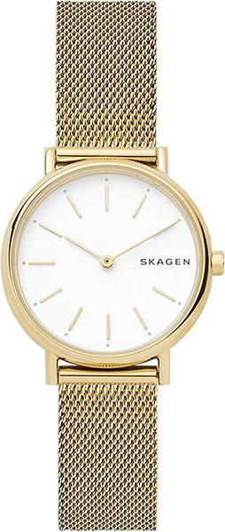 Женские часы Skagen SKW2693 все цены